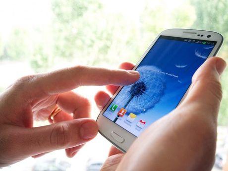 Lo hong moi khien hang trieu thiet bi Android gap nguy hiem - Anh 1