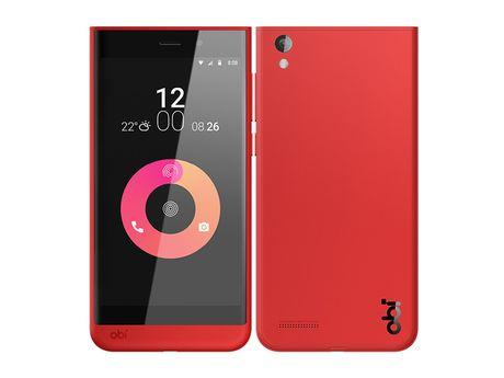 Obi giam gia ca loat smartphone xuong duoi 3 trieu - Anh 3