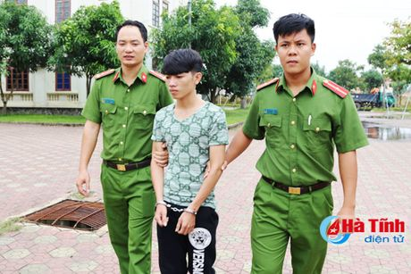 An ninh trat tu nong thon (bai 3): Dao tac gia tang! - Anh 1