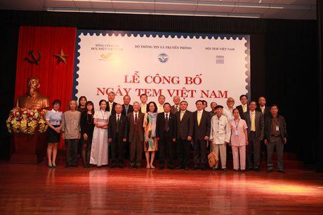 27/8 hang nam la Ngay Tem Viet Nam - Anh 2