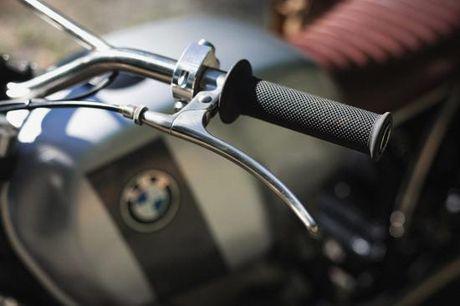 BMW R100 do xe kieu viet da - Anh 6