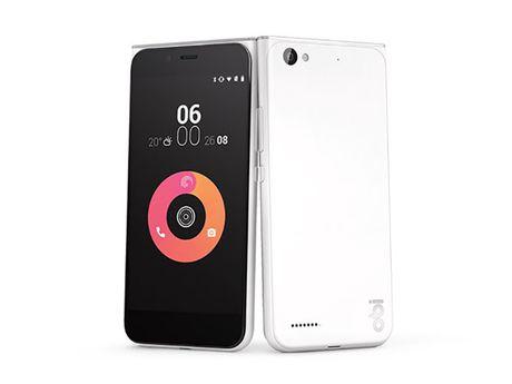 Obi giam gia ca loat smartphone xuong duoi 3 trieu - Anh 2