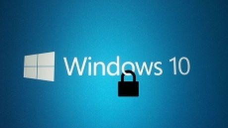Microsoft phat hanh ban va lo hong bao mat nghiem trong tren Windows - Anh 1