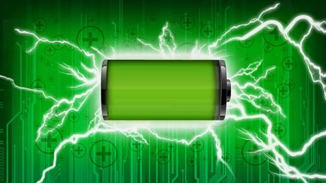 Ulefone Power: Smarphone pin lon 6.050 mAh - Anh 1