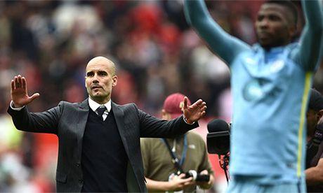 Chelsea, Man City gap rui ro lon nhat tu loat tran quoc te - Anh 1