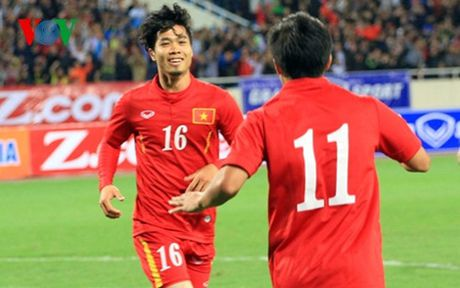 Du am DT Viet Nam 3 - 2 Indonesia: Thang trong au lo - Anh 5