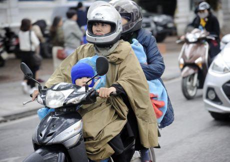 Hinh anh: Nguoi Ha Noi trong gia ret sang mua Dong - Anh 16