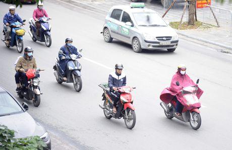 Hinh anh: Nguoi Ha Noi trong gia ret sang mua Dong - Anh 2