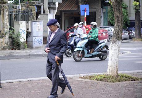 Hinh anh: Nguoi Ha Noi trong gia ret sang mua Dong - Anh 4