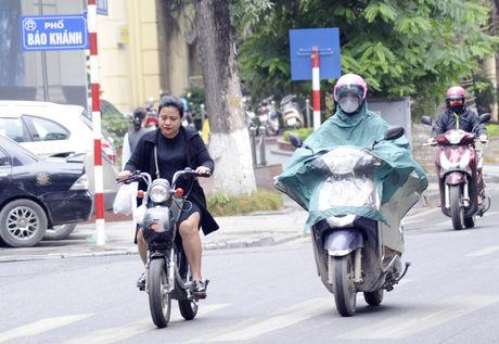 Hinh anh: Nguoi Ha Noi trong gia ret sang mua Dong - Anh 8