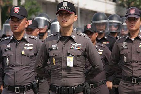 Thai Lan lap ho so gan 200 doi tuong phi bang hoang gia - Anh 1