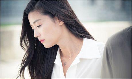 He lo canh hen ho dau tien cua Lee Min Ho va Jeon Ji Hyun - Anh 8