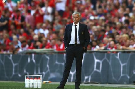 Goc thong ke: 11 con so thu vi sau 11 vong Premier League - Anh 1