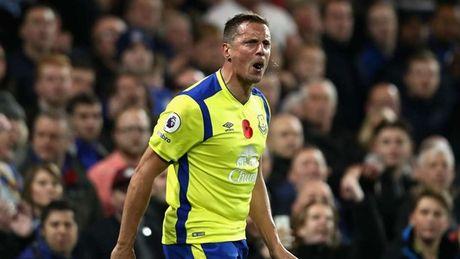 Doi hinh te nhat vong 11 Ngoai hang Anh: Goi ten Everton - Anh 2