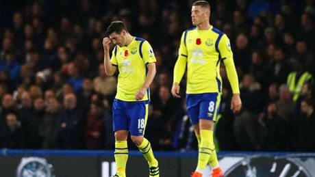 Doi hinh te nhat vong 11 Ngoai hang Anh: Goi ten Everton - Anh 6