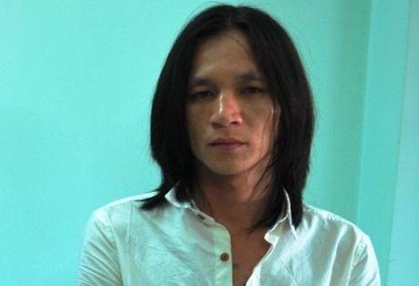 "Khoi to ""dai ca miet vuon"" buon ma tuy da, thich xai hang nong - Anh 1"