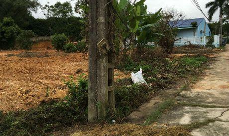 Thai Nguyen: Vi sao quyet dinh ap dung bien phap khan cap bi khieu nai? - Anh 1