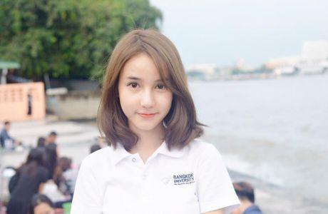 Thien than nhan sac Thai gay soc khi xac nhan minh la dan ong - Anh 3