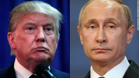Tong thong Putin: Han gan quan he Nga - My khong phai 'con duong de dang' - Anh 1