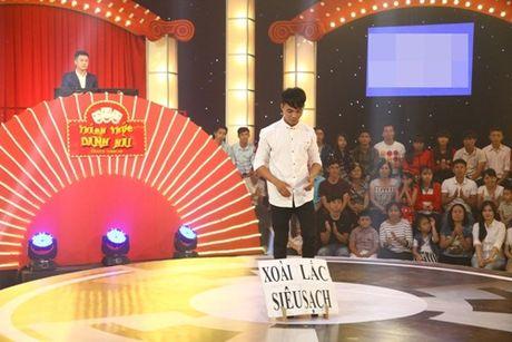 Thach Thuc Danh Hai tap 2: Co be rang sun 6 tuoi khien Tran Thanh me man - Anh 12