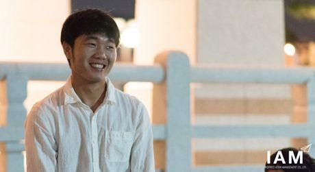 """Xuan Truong: Muc tieu """"doi doi"""" o CLB Incheon nam 2017 - Anh 2"""