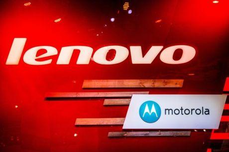 Vi sao thuong hieu may tinh, dien thoai Lenovo sap bi 'xoa so'? - Anh 1