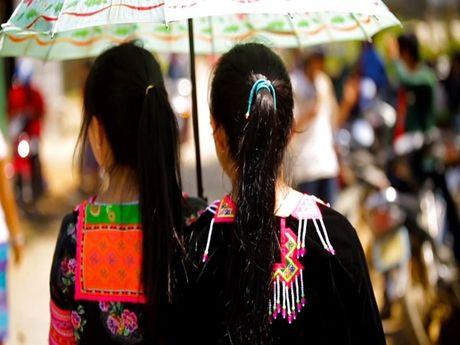 Choang ngop ve dep ho Ta Dung, 'vinh Ha Long cua Tay nguyen' - Anh 6
