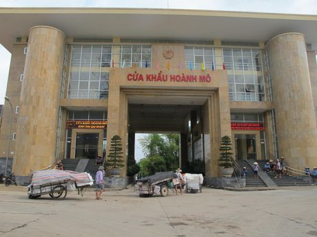Kham pha Binh Lieu, Sapa thu nho o Quang Ninh - Anh 12