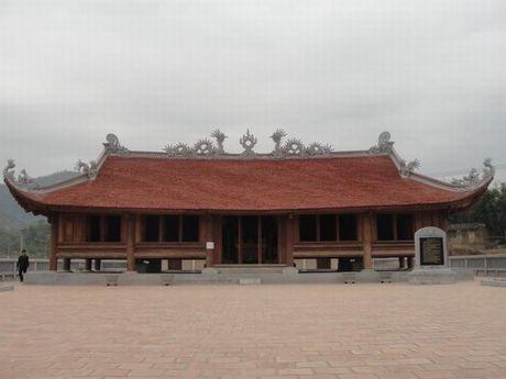Kham pha Binh Lieu, Sapa thu nho o Quang Ninh - Anh 7