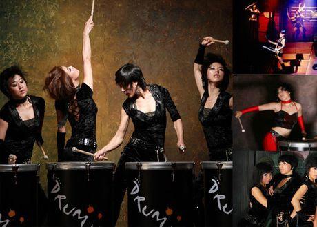 HanoiRedtours 'pha gia' tour Han Quoc chi voi 10,9 trieu dong - Anh 3
