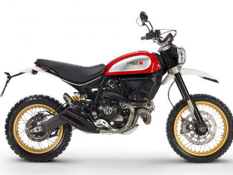 Ducati lien tiep ra mat 7 mau xe moi - Anh 10