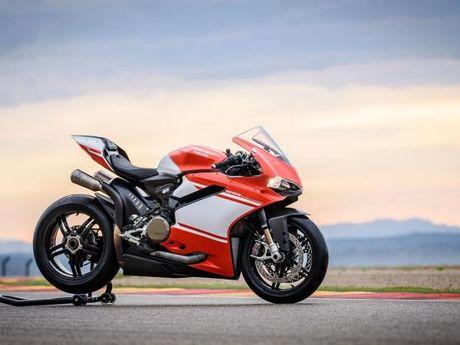 Ducati lien tiep ra mat 7 mau xe moi - Anh 12