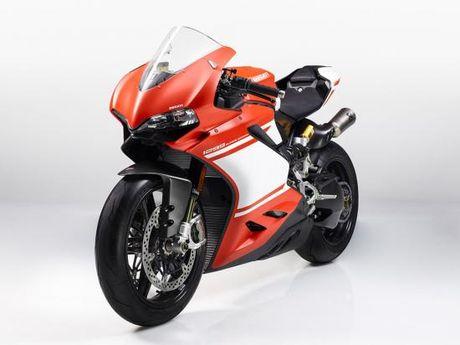 Ducati lien tiep ra mat 7 mau xe moi - Anh 13