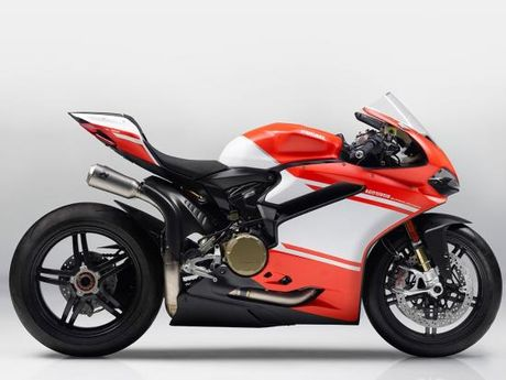 Ducati lien tiep ra mat 7 mau xe moi - Anh 14