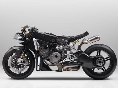 Ducati lien tiep ra mat 7 mau xe moi - Anh 16