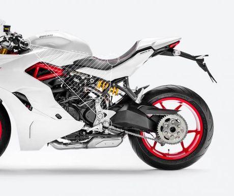 Ducati lien tiep ra mat 7 mau xe moi - Anh 18