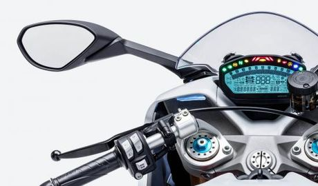 Ducati lien tiep ra mat 7 mau xe moi - Anh 19