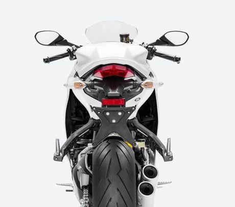 Ducati lien tiep ra mat 7 mau xe moi - Anh 21