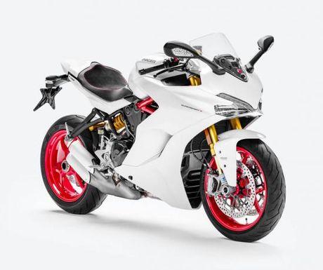 Ducati lien tiep ra mat 7 mau xe moi - Anh 23