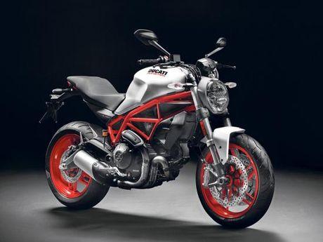 Ducati lien tiep ra mat 7 mau xe moi - Anh 24