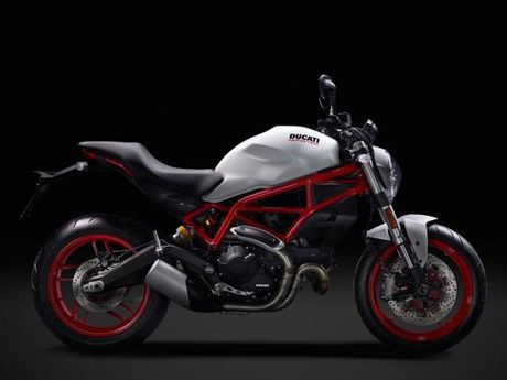 Ducati lien tiep ra mat 7 mau xe moi - Anh 25