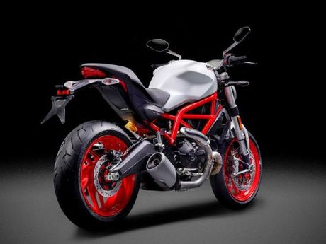 Ducati lien tiep ra mat 7 mau xe moi - Anh 26