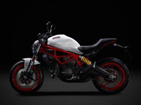 Ducati lien tiep ra mat 7 mau xe moi - Anh 27