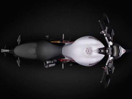 Ducati lien tiep ra mat 7 mau xe moi - Anh 28