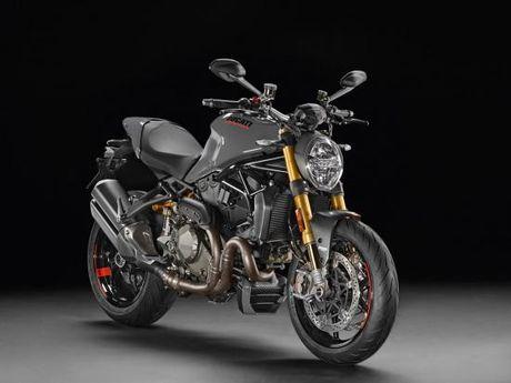 Ducati lien tiep ra mat 7 mau xe moi - Anh 31