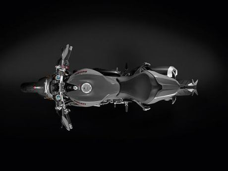 Ducati lien tiep ra mat 7 mau xe moi - Anh 33
