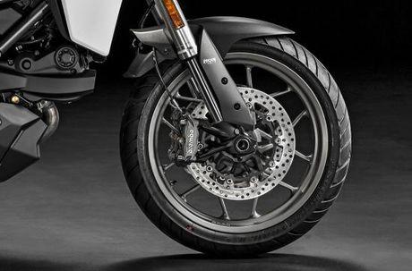 Ducati lien tiep ra mat 7 mau xe moi - Anh 43