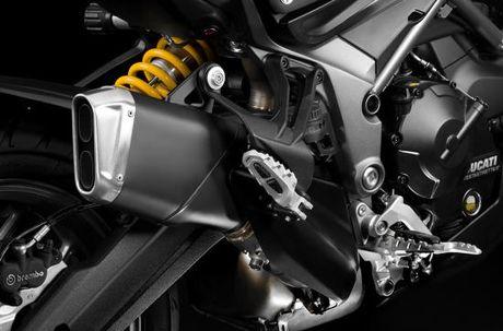 Ducati lien tiep ra mat 7 mau xe moi - Anh 44