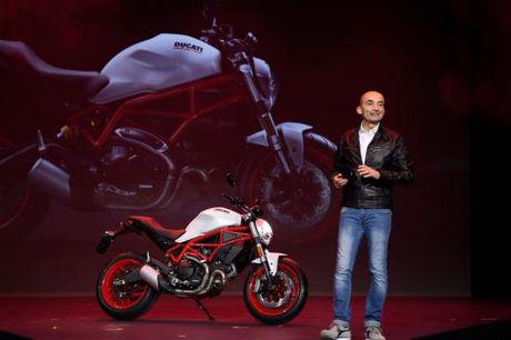Ducati lien tiep ra mat 7 mau xe moi - Anh 47