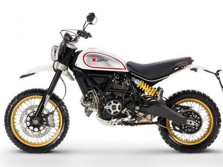 Ducati lien tiep ra mat 7 mau xe moi - Anh 7